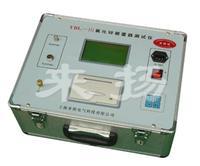 氧化鋅避雷器全電流測試儀 YBL-III系列