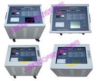 异频工频线路参数测试仪 LYCS8800