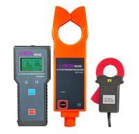 高空漏电流测试仪 LYBCS9500