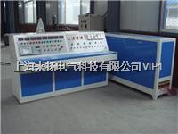 变压器综合参数测试台 YD6000