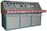 电力变压器实验台 YD6000