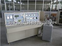 电力变压器参数综合测试台 YD6000