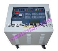 一体式变频线路参数测试仪 LYCS8800