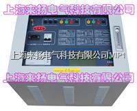 一体式变频线路参数分析仪 LYCS8800