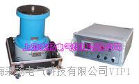水內冷發電機專用泄露電流測試儀 ZGS8000