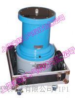 水內冷發電機專用高壓泄露儀 ZGS8000