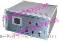 水內冷發電機直流高壓發生器 ZGS8000