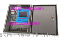 局部放电在线监测系统 LYPCD-6000