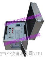 异频介质损耗试验仪 LYJS9000F