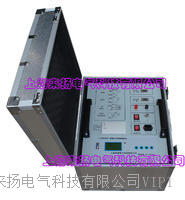 介损分析仪 LYJS9000F