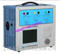 变频伏安特性测试仪 CPT-100