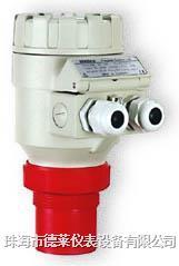 EchoTREK 超声波液位计 SGP-38N-2(二线制)、SBP-48N-2(三线制)、SGP-37N-2