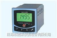 电导率仪 DLCK-4003