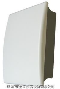 DL壁挂式温湿度亚博体育官方网 DLW-RHT