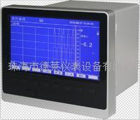 无纸记录仪 DL-8724B