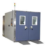 燒機房價格 ORT-2000U