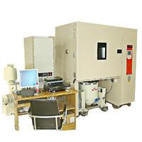 三綜合試驗箱 DTC-1000PFA