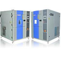 東莞三箱式冷熱衝擊試驗箱價格
