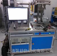 汽车踏板总成弹簧测试台 THQ-0.1