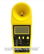 超聲波線纜測高儀 CHM600E