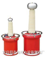 电力试验设备 YDQ