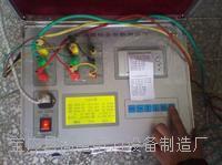 变压器损耗参数测试仪制造价格
