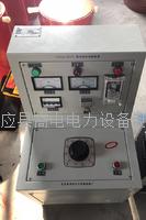 感应耐压试验装置 SBP