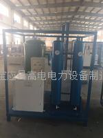 扬州干燥空气发生器现货热销 GZF-2
