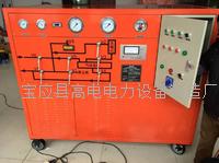 气体回收装置生产厂家