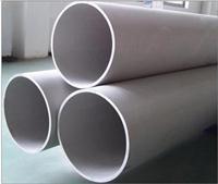 供應污水處理用不銹鋼管給排水用不銹鋼無縫管 規格齊全齊全