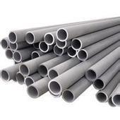 廠家泰州佳孚不銹鋼304厚壁不銹鋼無縫裝飾管批發 規格齊全,非標定制