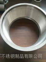 石油專用不銹鋼管API標準螺紋參數——佳孚管業無縫管 規格齊全。來圖定做
