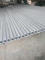 佳孚304不銹鋼管廠家供應 規格齊全。可來圖定制