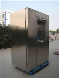 成都風淋室 ASS-1D-1300