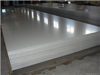 304不锈钢厚板
