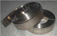 不锈钢带 0.02mm-2.0mm * <650mm