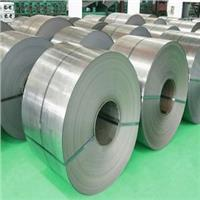 不锈钢带材  0.02mm-2.0mm * <650mm