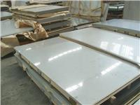 304不锈钢板剪板