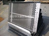 西安不锈钢冲孔网 西安不锈钢冲孔网