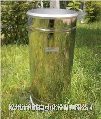 雨量傳感器 LC-YL1