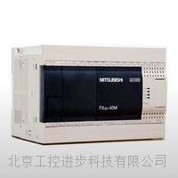三菱可编程控制器FX3G-14MR/ES-A三菱PLC FX3G-14MR/ES-A