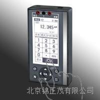 北京锦正茂电压电流校验仪JY313大量现货全新上市 JY313