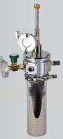 液氮(氦)恒溫器-連續流 T9160