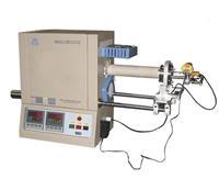 1500℃快速升温管式炉GSL-1500X-RTP50