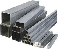 不鏽鋼焊接方管