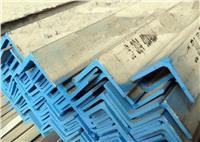 西安321不鏽鋼角鋼