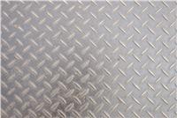 西安201不鏽鋼防滑板
