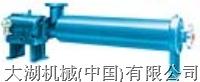 高质goulds3335多级离心化工泵 高质goulds3335多级离心化工泵