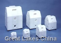 verder|弗尔德|气动隔膜泵 A-Series A系列气动隔膜泵