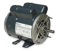 美国GE电机 5KC49PN025